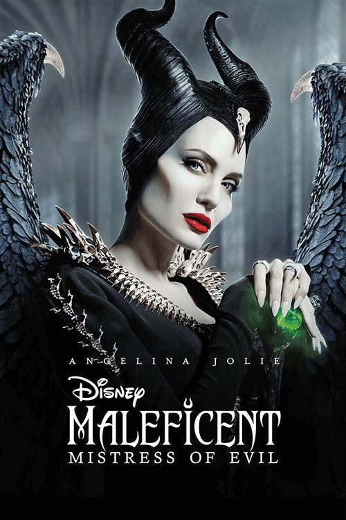 Maleficent Mistress Of Evil Valley News