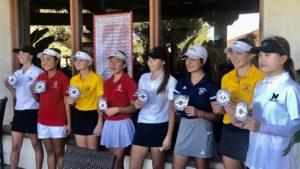11-01-19-SPORTS-SWL Girls Golf Finals-photo-1