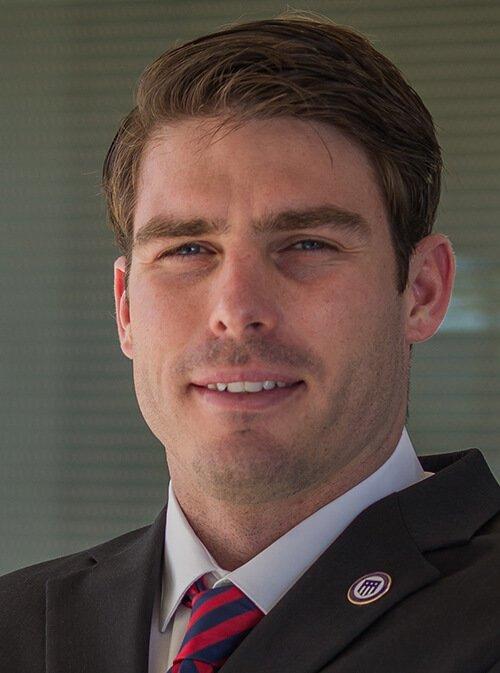 Nate Wilkins